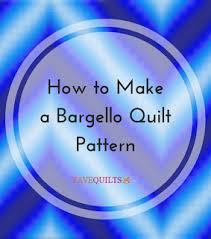 Bargello Quilt Patterns Awesome Lets Quilt Something Bargello Free Pattern Plus Tips On How To