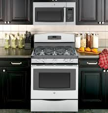 ge® series 1 7 cu ft over the range microwave oven jvm6172sfss product image product image product image