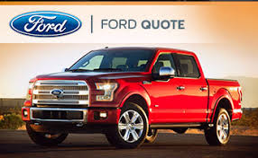 Vw Quote Get Your Ford Quote Today From Chapman Ford VW in Philadelphia PA 53