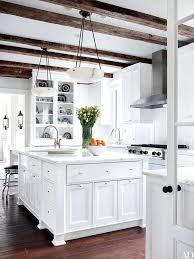 white marble kitchen countertops kitchens with classic marble white marble kitchen worktops uk