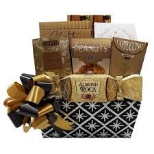 gift baskets in canada canadian gift
