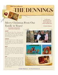 family newsletter family newsletter barca fontanacountryinn com