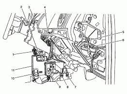 2006 pontiac g6 transmission wiring harness wire center \u2022 2006 pontiac torrent wiring harness at 2006 Pontiac Torrent Wiring Harness