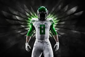 oregon ducks nike news oregon continues tradition of innovation