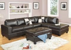 Furniture Distribution Center Tampa FL YP