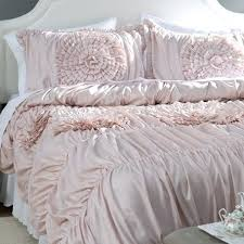pink and gray twin bedding incredible blush pink comforter inside pink and grey comforter set light
