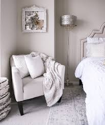 Pier One Furniture Bedroom Second Bedroom With Havenly And Pier 1 Visions Of Vogue