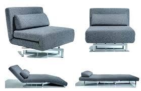twin sofa sleeper chair twin sofa bed chair stylish chair sleeper sofa sofa bed part twin sofa sleeper chair