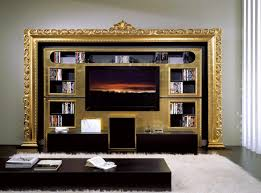 home theater couch. fireplace tv stand home theater couch living room furniture on media can serve many purposes from a music to (8) 2017