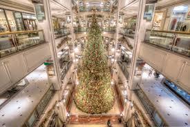 Bloomingdale Il Tree Lighting Illuminate 900 1st Annual Holiday Tree Lighting 900 North