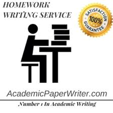 homework essay writing by ray harris jr homework essay writing