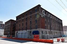 1200px The Harbach and son Furniture Warehouse and Factory plex