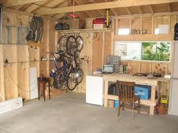 white bike bike affordable bike bike wall mounthanging wood wall
