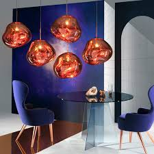 view all pendant lights view all tom dixon lighting melt collection