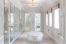 mansion master closet. Master Closet Mansion R