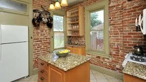 granite countertop cost kitchen island with granite granite countertop cost per square foot