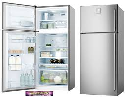electrolux fridge. electrolux-ete4200scl-420-litre-refrigerator electrolux fridge