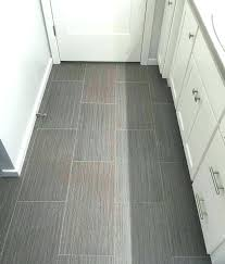 luxury vinyl tile flooring reviews luxury vinyl tile flooring reviews grey oak laminate tiles incredible ideas