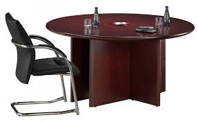 large size of office table 6 person round conference table round conference table sizes round