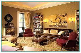 international harvester home decor home decoration games free