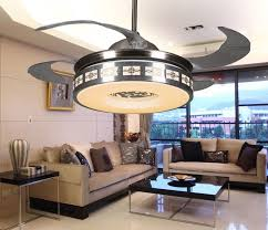 cool black ceiling fans.  Black Cool Ceiling Fans Hunter Remote Control With Lights Black  Tempered Glass Table And