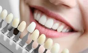 Porcelain Veneers Long Island City Cosmetic Dentist Lic