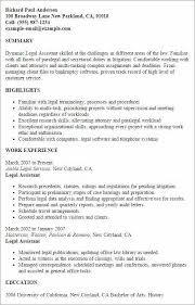 Skills And Abilities On A Resume Awesome Special Skills To Put On