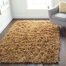 fuzzy area rugs design hand woven white rug reviews regarding prepare 15