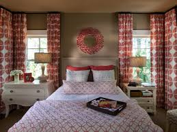 Small Guest Bedroom Decorating Small Guest Bedroom Colors Best Bedroom Ideas 2017