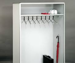 office coat racks. Interior Solutions Coat Racks And Hangers Within Office Hanger Idea 7 A