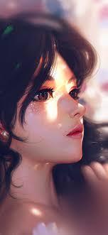 au93-liang-xing-daisy-cute-girl ...