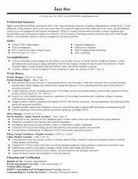 Rn Case Manager Resume Template Best Of Pleasing Manager Resume