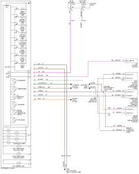 needed jeep grand cherokee instrument cluster wiring diagram vp44 injection pump diagram at Vp44 Wiring Diagram