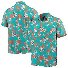 Shirt Nfl Dolphins Dolphins Nfl