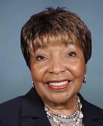 Fichier:Eddie Bernice Johnson, Official Portrait, c112th Congress ...