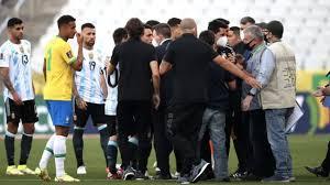 Jun 09, 2021 · argentinien trennte sich von kolumbien mit einem 2:2. Yd4sydgfclgwim