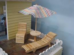 homemade barbie furniture ideas. lounge chairs set homemade barbie furniture ideas k