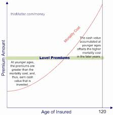 Level Term Life Insurance Quote