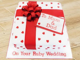 50th Anniversary Cakes 50th Wedding Anniversary Cakes Order Now