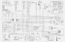 2004 polaris ranger wiring diagram wiring diagram split 2004 polaris wiring harness wiring diagram 2004 polaris ranger fuel pump wiring diagram 2004 polaris ranger wiring diagram