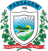 imagem de Passagem Paraíba n-5