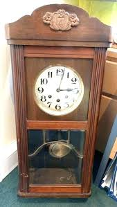 wall clocks chimes chiming wall clocks with pendulum chime wall clock chime clocks wall s chime wall clocks chimes
