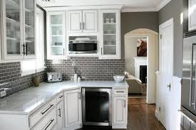 Kitchen Backsplash Wallpaper Design Grey Kitchen Backsplash Backsplash Wallpaper Amazon