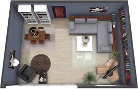 Living Room Interesting Living Room Furniture Plans Wood Living Plan Of Living Room