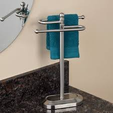 bathroom counter towel holder 28 images 25 best ideas countertop hand towel tree
