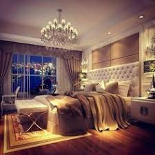 Small Picture 68 Jaw Dropping Luxury Master Bedroom Designs Bedroom balcony