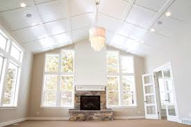 bathroomextraordinary vaulted ceiling lighting nancy. BathroomPersonable Low Ceiling Lighting Ideas Living Room Rustic Vaulted Design Cdab Fixtures Canned Indirect Bathroomextraordinary Nancy T