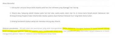 Gaji karyawan pt halliburton indonesia : This Dato Sri Legit
