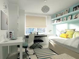home office and guest room. guest room decorating ideas for a dualpurpose space home office and e