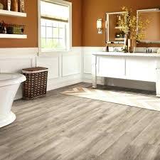 armstrong vinyl flooring vinyl floors neutral ground luxury vinyl tile installing vinyl floors armstrong vinyl flooring